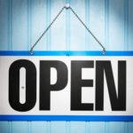 ブログのレベル測定は「Open Site Explorer」や「PageRank Status」で