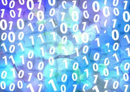 binary-code-574733_640