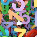 トレンドアフィリエイトで適切な文字数や文章量は?500文字は少ない?