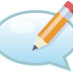 トレンドブログやアフィリエイトをしていると増えるコメントの対処方法は?