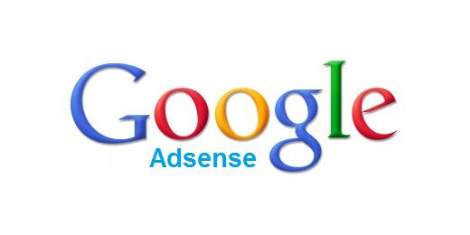 custom-google-adsense-logo