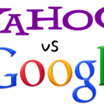 キーワード選定はYahoo!とGoogleどっちの検索エンジンがいい?