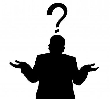 わからない」という言葉に含まれる9つの危険な思考パターン|joism