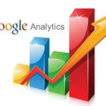 GoogleAnalytics(グーグルアナリティクス)の設定方法
