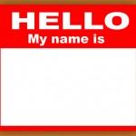 ワードプレスでプロフィールがユーザー名と同じニックネームだと危険?