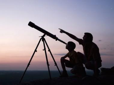 telescope-sam-1