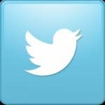 ツイッターのツイートURLを使いブログに引用する方法