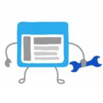 Googleウェブマスターツールの登録のやり方やメタタグでの確認方法