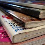 芸能雑誌・週刊誌からトレンドキーワードをみつける方法