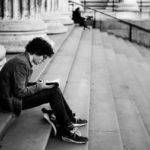ネットビジネスは本でも学べる?効率的な勉強方法は?