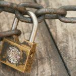 ワードプレスの投稿記事でパスワード保護をするやり方・設定方法