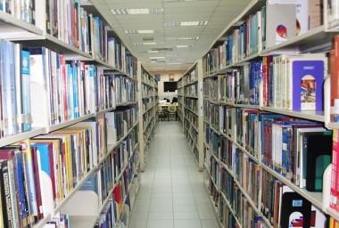 book-169529_640
