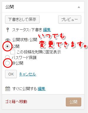 e93c3477b8d0a44f4c1fd12e205de964