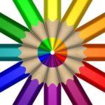 アフィリエイトブログにもデザイン性を!オシャレな配色が作れるサイト