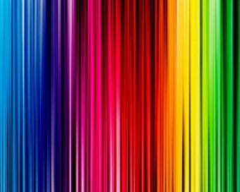 colors_inside_01