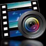 便利?無料で動画を共有するソフトgyazo GIFの使い方