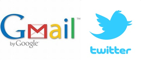 gmail-logo2-horz