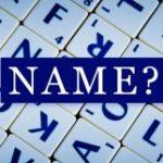 トレンドアフィリエイトのサイト名をつけるコツや考え方