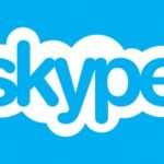 Skypeでのコンタクトのやり方&質問方法の手順