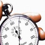 Editorial Calendarでブログの記事数を増やし時間効率化するコツ