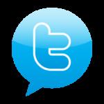 ツイッターのおすすめユーザーを非表示にするには鍵付にする?消し方はないの?