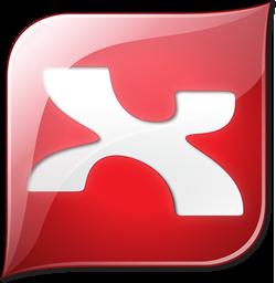 xmind_new_logo_256