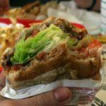 日本でも低所得、低賃金労働者の肥満の増加が問題?理由と原因は?