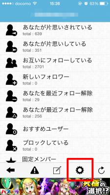 2 (2) - コピー