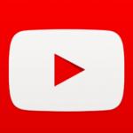 YouTube動画の再生スピードを変え倍速や遅くする方法