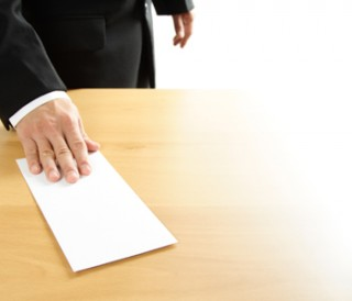 Checklist-When-an-Employee-Resigns_image