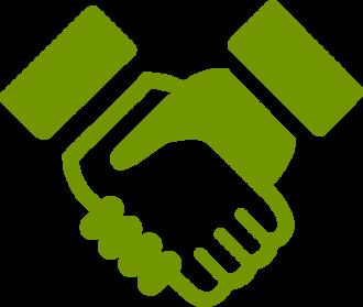 OP_Icon_RGB_Pos_Handshake