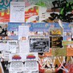 賢威使用でトレンドブログでのアドセンス広告の貼り方と関連記事タグの設置場所