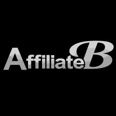 affiliateb240_240