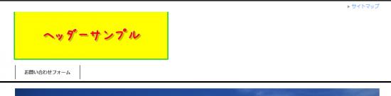 b3fa5e3d21fc5ceaee368fdf2f166e62