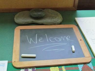 chalkboard-438534_640