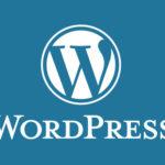 有名ブログから発覚した2015年に導入すべきWordpressプラグインBEST5