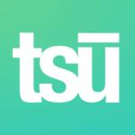 SNS・tsuの稼ぎ方は子ユーザーや孫ユーザーを増やすこと?芸能人に招待する?