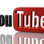 YouTube動画をブログに埋め込みスマホではみ出るサイズを防ぐ方法